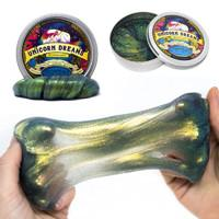 Unicorn Dreams Slime - Three LiL Monkeys Three LiL Monkeys