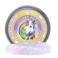 Unicorn Sweat Slime - Three LiL Monkeys Three LiL Monkeys