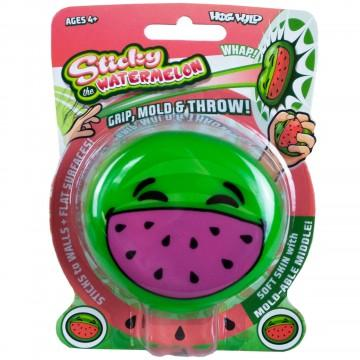 Watermelon Sticky - Three LiL Monkeys Three LiL Monkeys