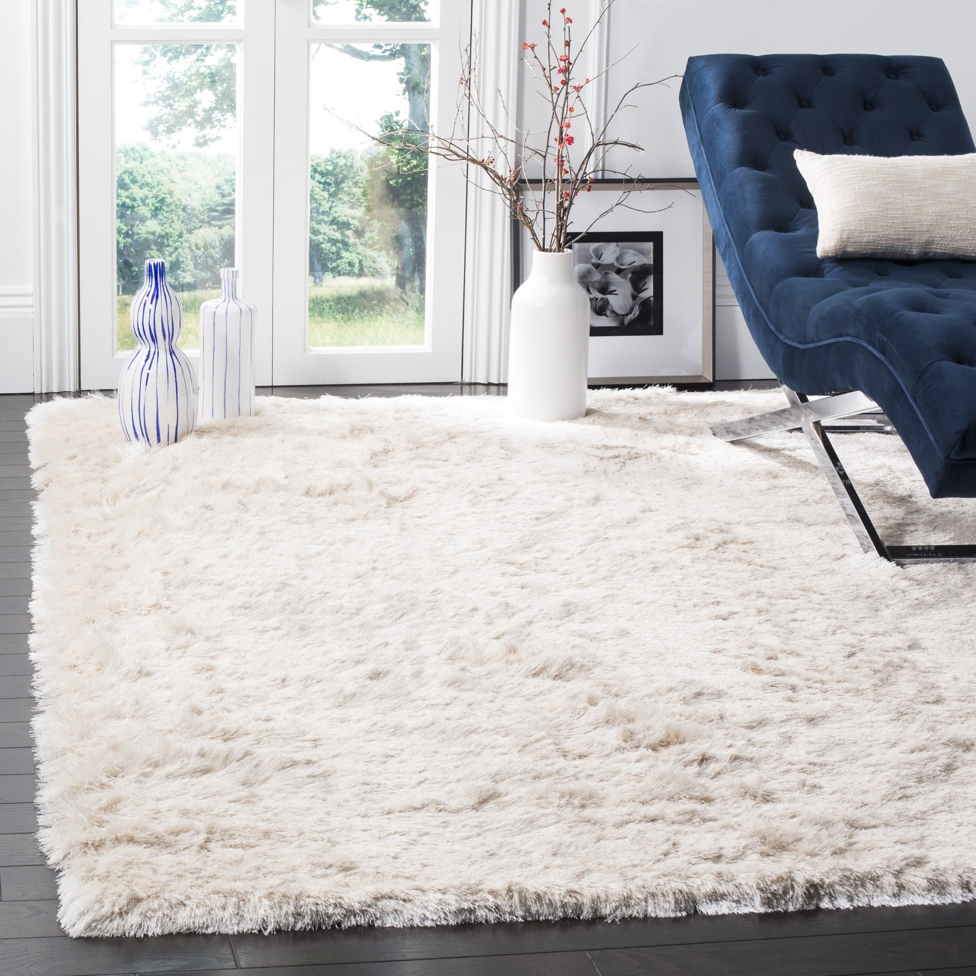 size x area online runners shag sensational rug of square kitchen large rugs shaggy cheap room dining living for