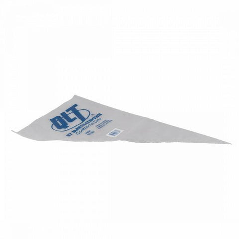 Marshalltown|Disposable Grout Bag|MTDGB661