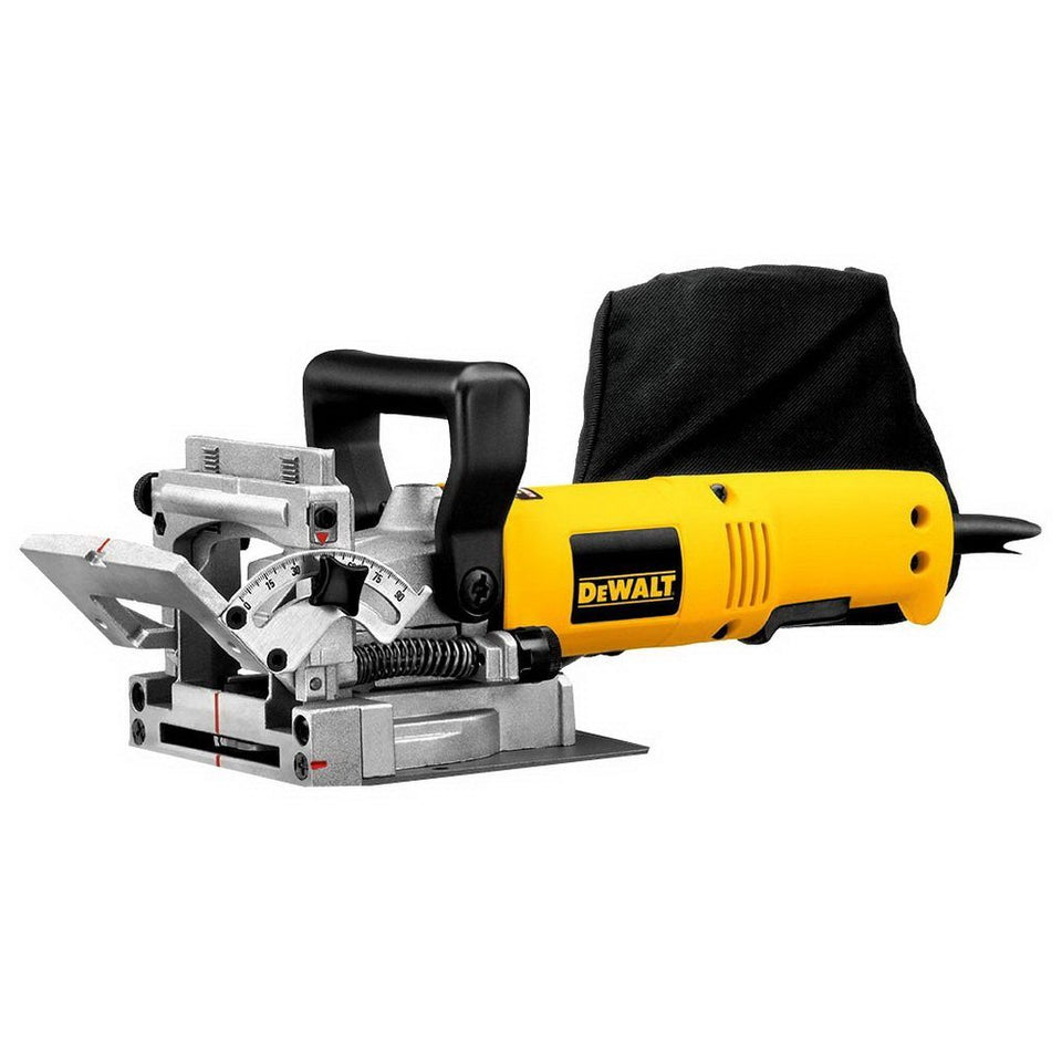 600W Heavy Duty Biscuit Jointer Machine