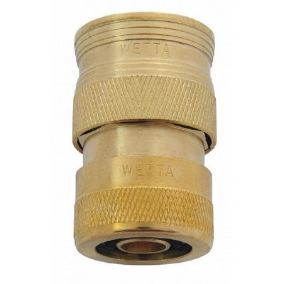 12mm Hose Connector