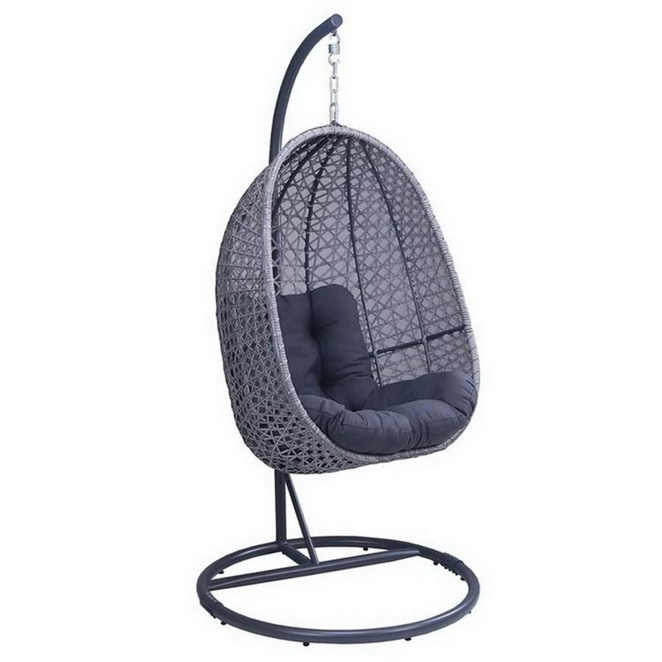 Harbour Outdoor Hanging Chair