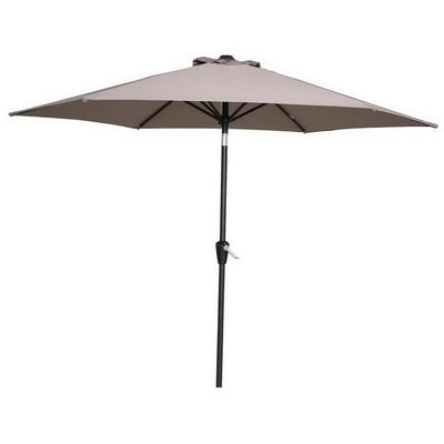 Merida 2.7m Market Umbrella