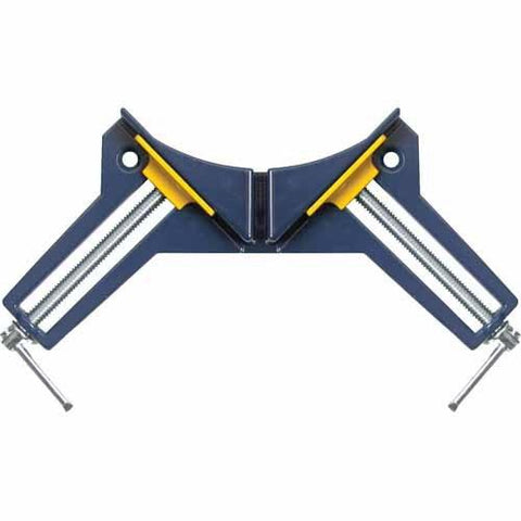 75mm Mitre Corner Clamp