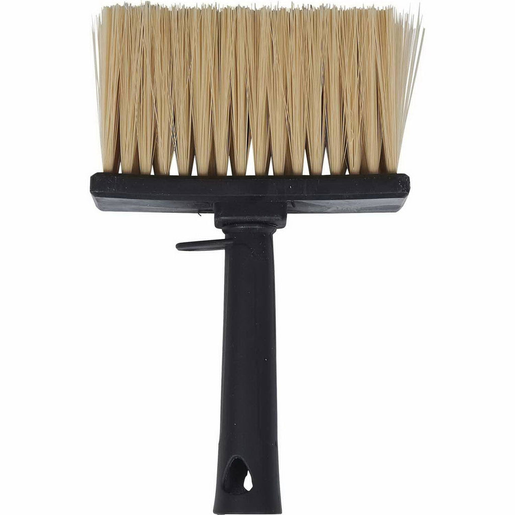 Fencemaster 130mm Wood Block Paint Brush
