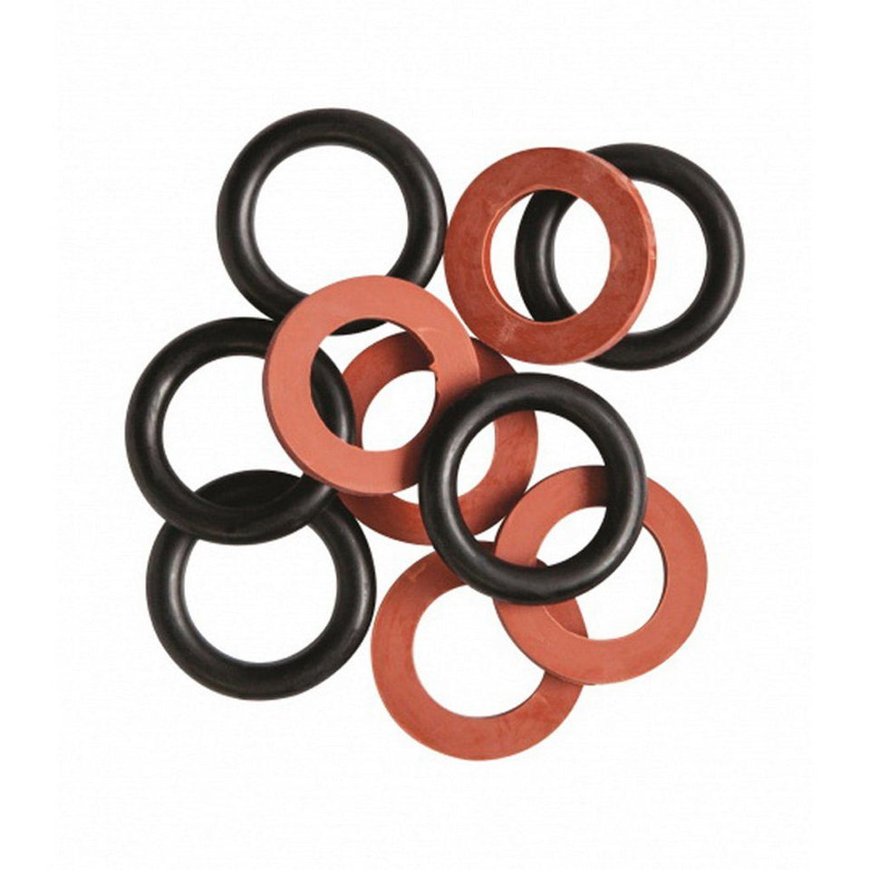 12mm O Ring & Washer Set