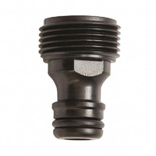 3/4in Sprinkler Adaptor