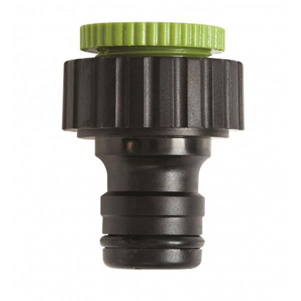 18mm Big Bore Universal Tap Adaptor