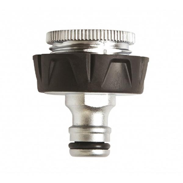 Professional 12mm Universal Tap Adaptor