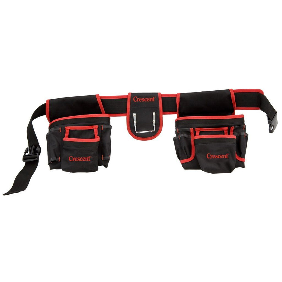 20 Pocket Tool Belt