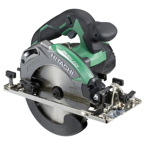 Hitachi Circular Saw Sale