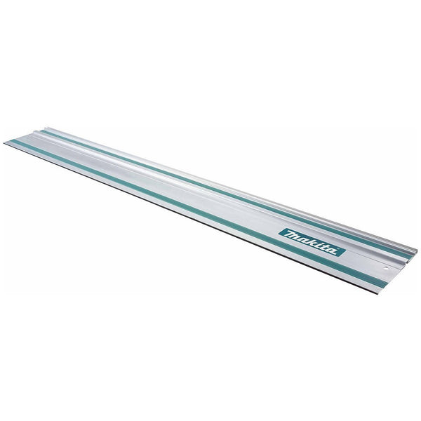 Makita|Circular Saw Guide Rail|55in Aluminium|194368-5