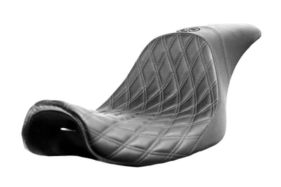 Slipstream Seat - Touring Models