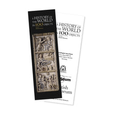 custom design bookmarks for retail