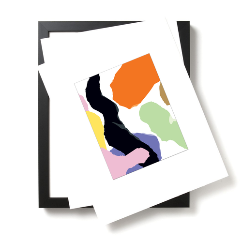 Archival Art Prints
