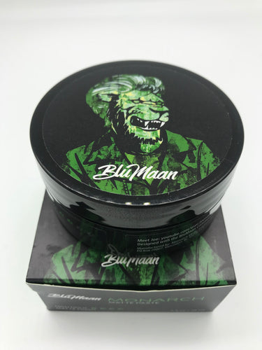 Blumaan Monarch Matte paste