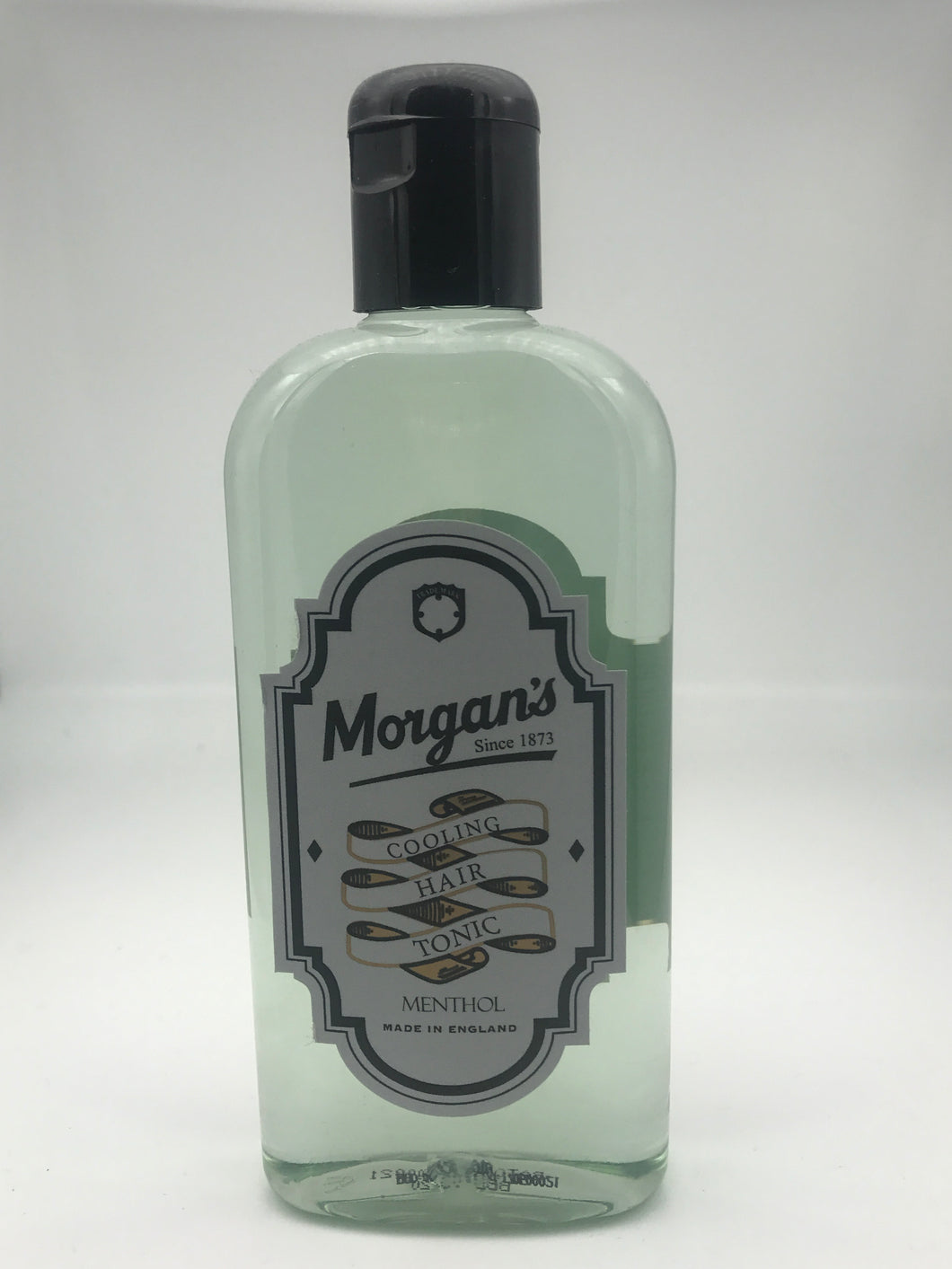 Morgan's Cooling Hair Tonic