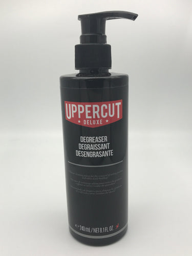 Uppercut Degreaser