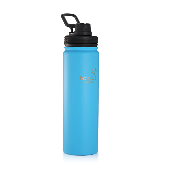 Bower 22oz (650ml)