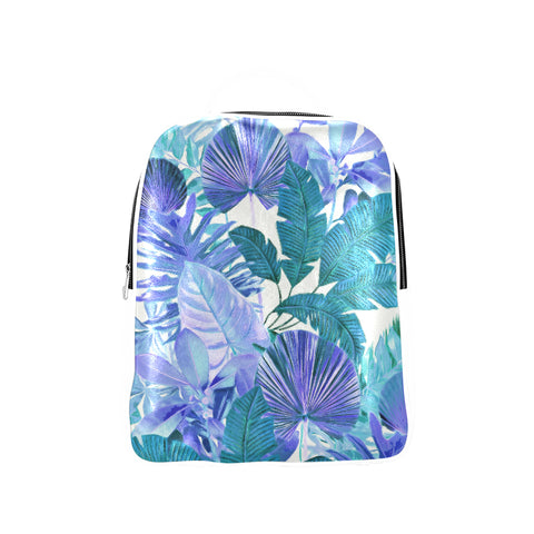 Cool Tropical Backpack
