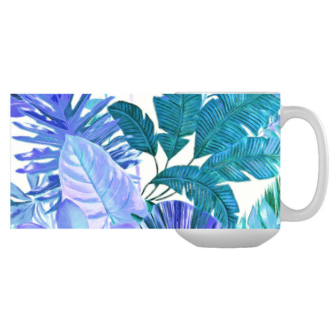 Cool Tropical Mug