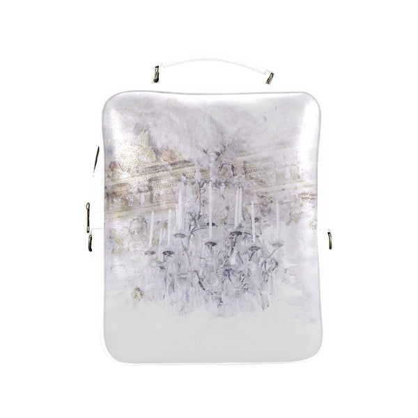 Palace Chandelier Backpack