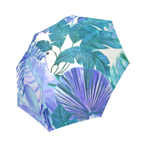 Cool Tropical Umbrella