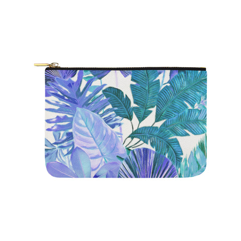 Cool Tropical Clutch