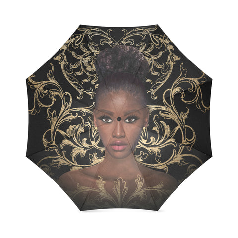 Luna Umbrella