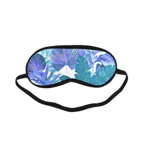 Cool Tropical Sleeping Mask