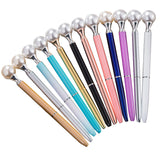 Pearl Ball Point Pens