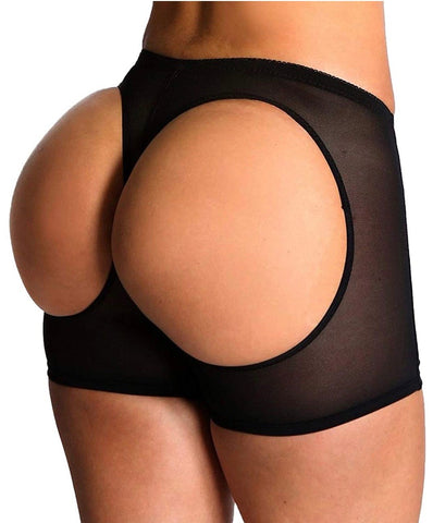 Butt-trainer underwear