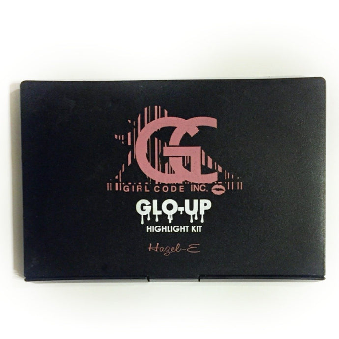 GLO UP CONTOUR KIT