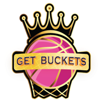 LIVE Get Buckets Exposure Series X--  Wiregrass Ranch Sports Campus Wesley Chapel Fl. June 18-20, 2021