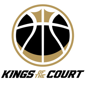 Double Elimination Kings of the Court **Saturdays**