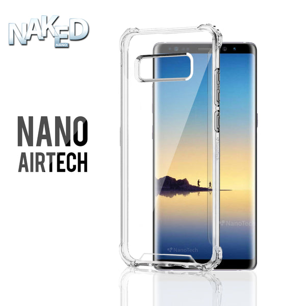 Nano AirTech Phone Case for Samsung