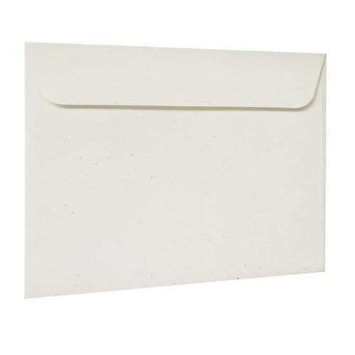 BIRCHWOOD ENVELOPES C5