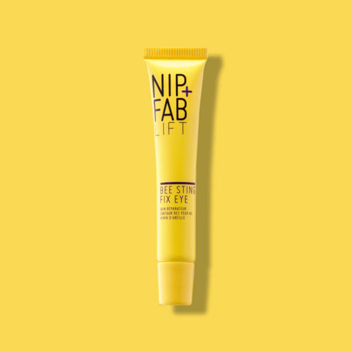 Nip+Fab BEE STING FIX Lifting Eye Cream