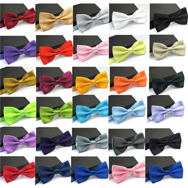 BTN The Classic bowTie