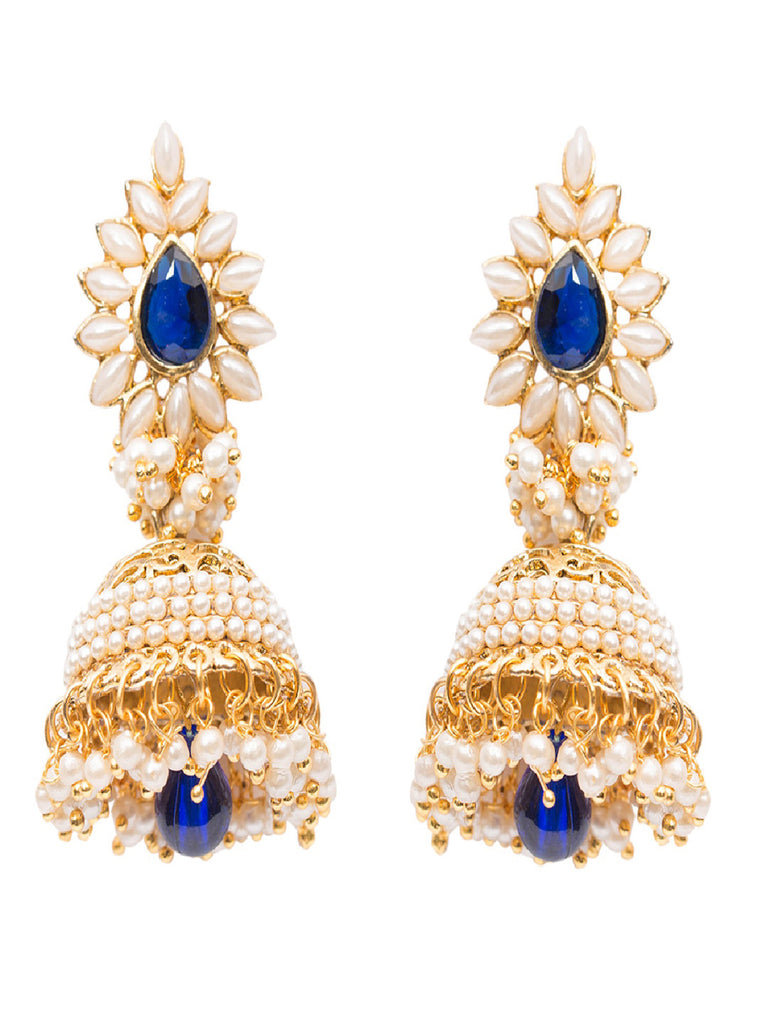 apparel accessories jewellery panash jewels