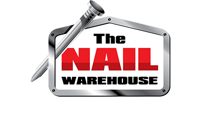 THE NAIL WAREHOUSE
