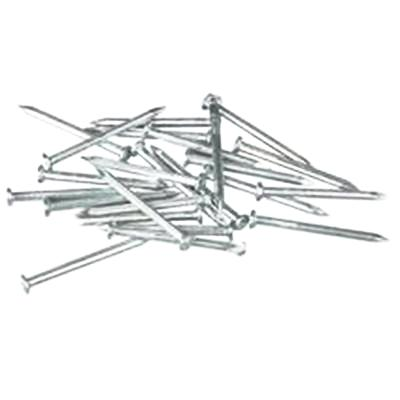 Concrete Nails 65mm Electro Galvanised 5kg