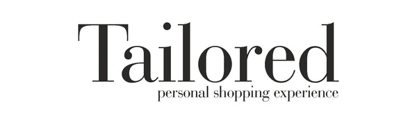 Tailored Personal Shopping Experience