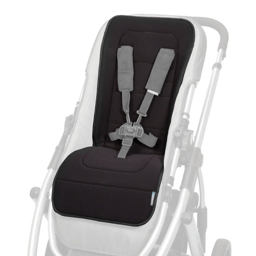 UPPAbaby Seat Liner - Pushchair Expert