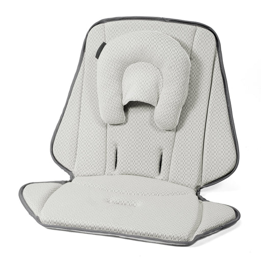 UPPAbaby Infant Snugseat - Pushchair Expert