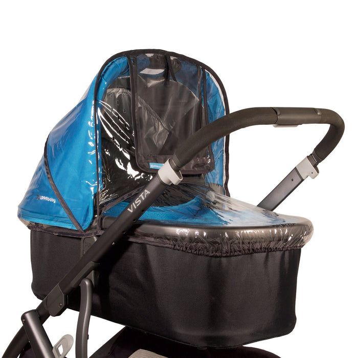 UPPAbaby Carrycot Rain Shield - Pushchair Expert