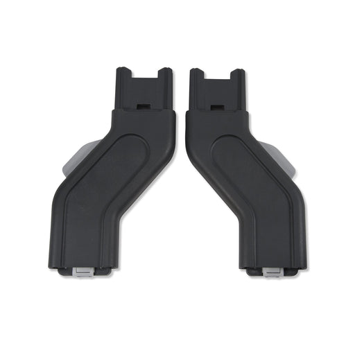 UPPAbaby VISTA Upper Adaptors