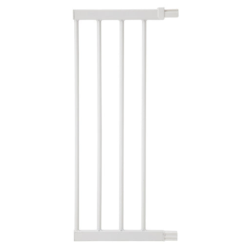 Safety 1st 28cm Extension for Auto/Simply Close Gate